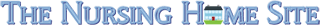 The Nursing Home Site Logo