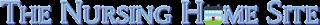 The Nursing Home Site Logo